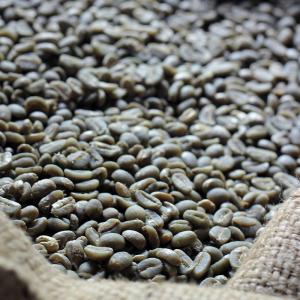 Sumatra Mandheling Arabica Coffee GR1
