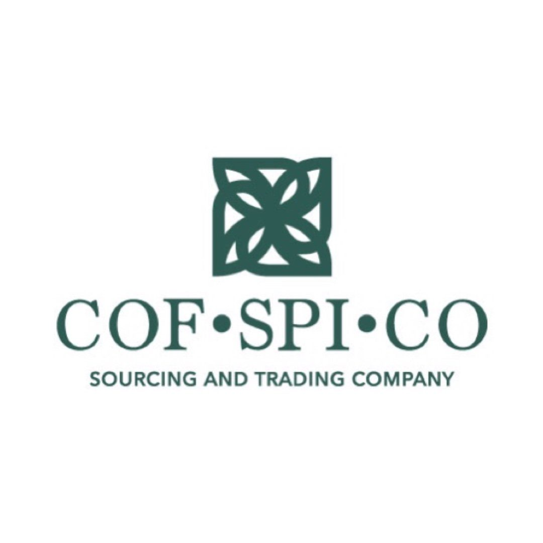 COFSPICO Sourcing & Trading